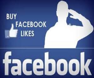 buy real facebook likes from social web promoter